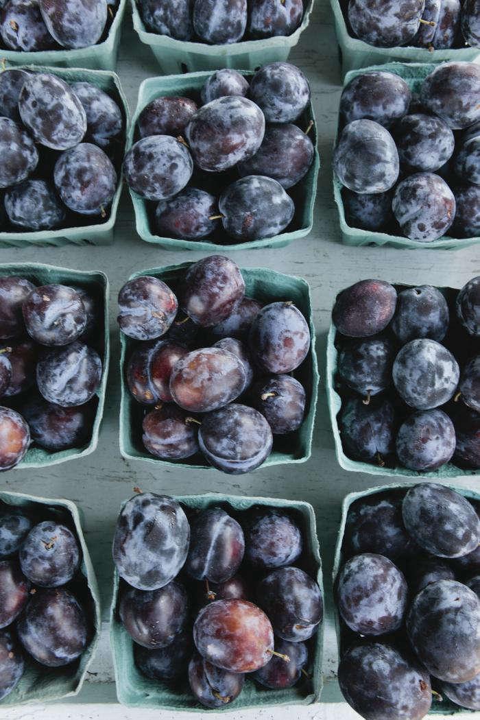 700 nicole franzen plums