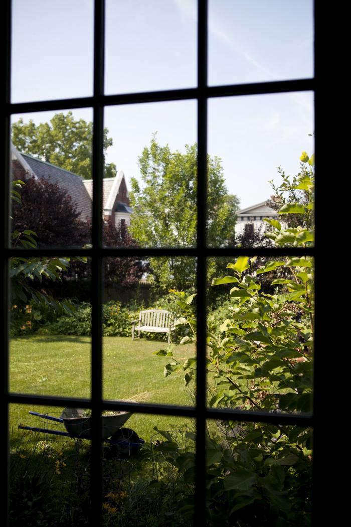 700 nicole franzen through window