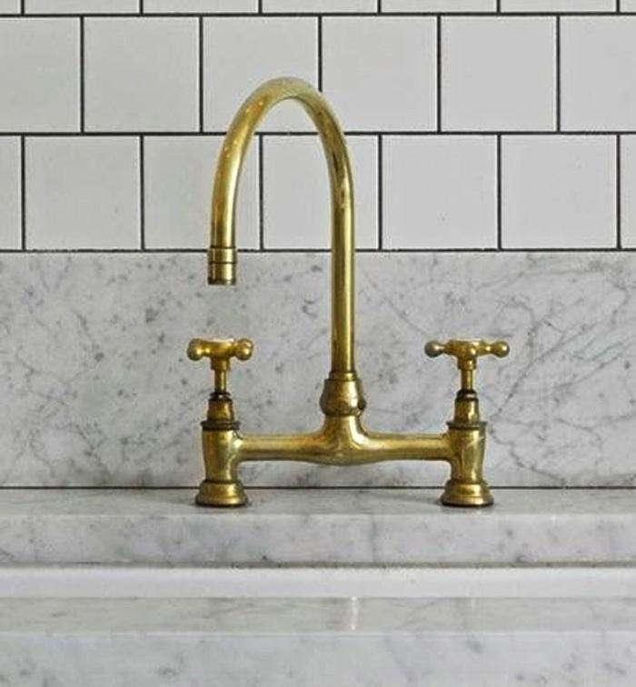 700 notting hill kitchen sink