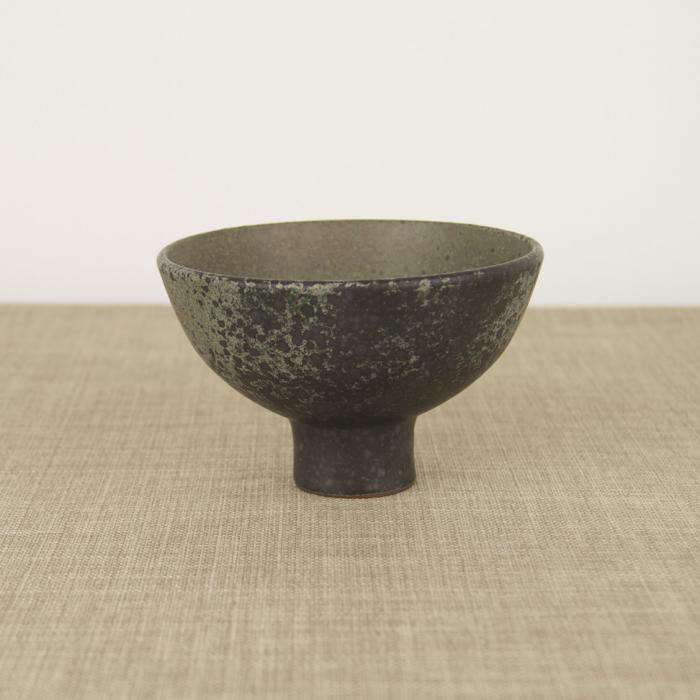 The Quiet Storm Organic Ceramics from Japan portrait 5