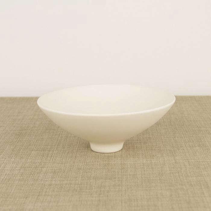 The Quiet Storm Organic Ceramics from Japan portrait 6