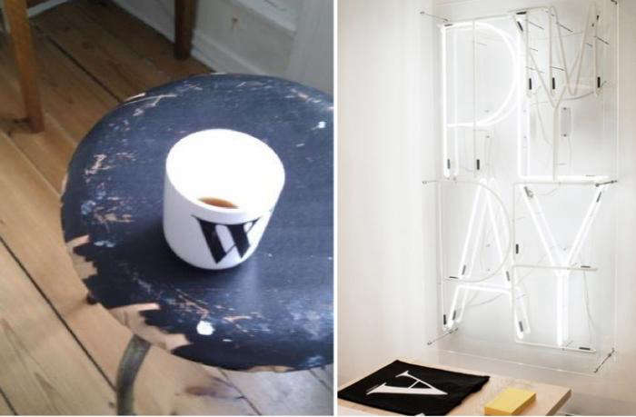 700 playtype stool mug