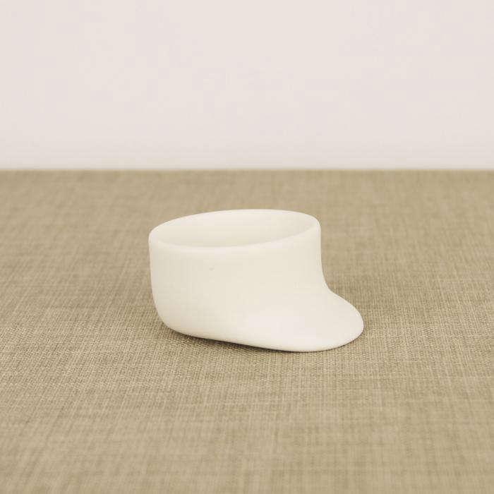 The Quiet Storm Organic Ceramics from Japan portrait 4
