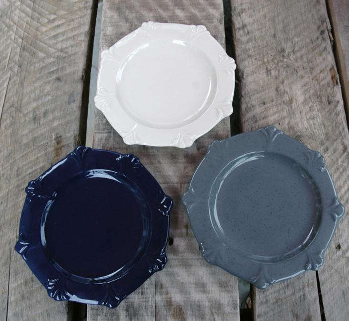 Fanciful Everyday Tableware from DBO Ware portrait 3
