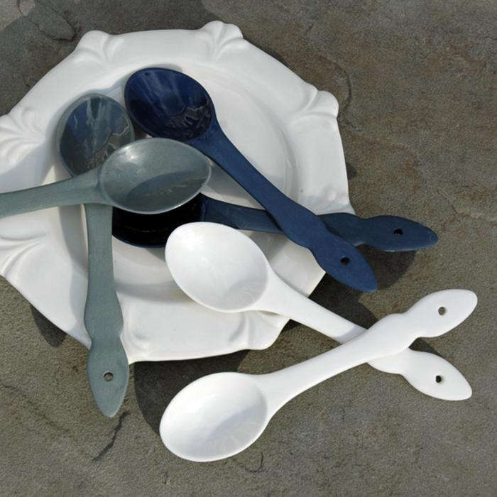 Fanciful Everyday Tableware from DBO Ware portrait 6