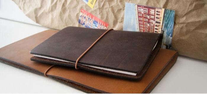 700 travelers notebook brown jpeg