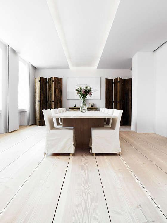 Worlds Most Beautiful Wood Floors portrait 4