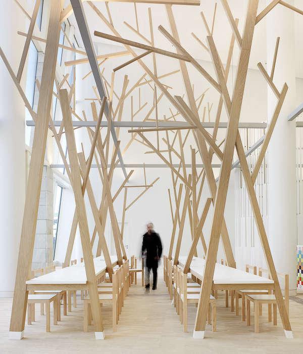 estudio nomada tree dining table 04 jpeg