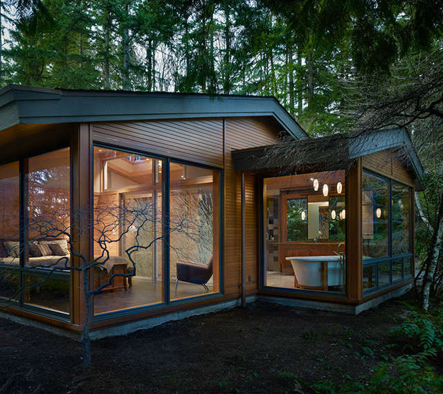 New Additions to the Remodelista ArchitectDesigner Directory portrait 7