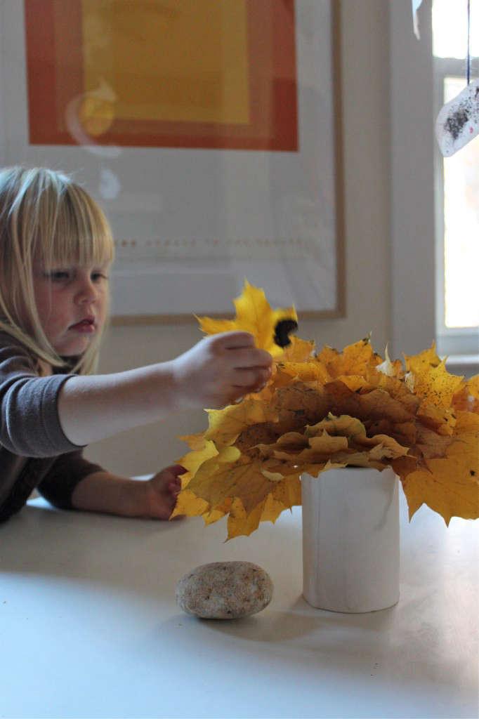 justine daughter design skool