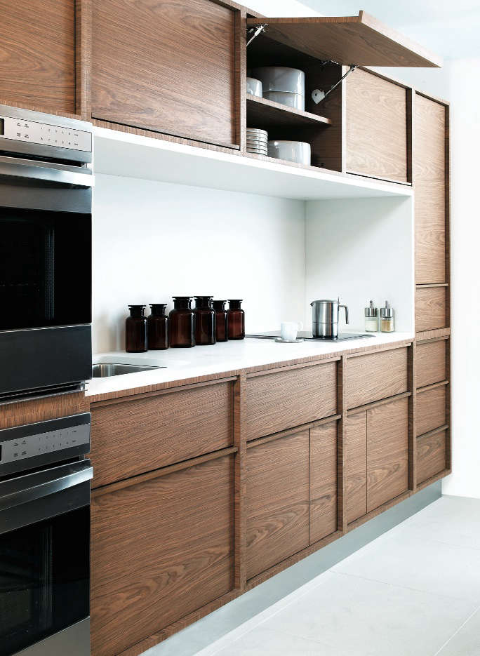 nilus kitchen dwr 22