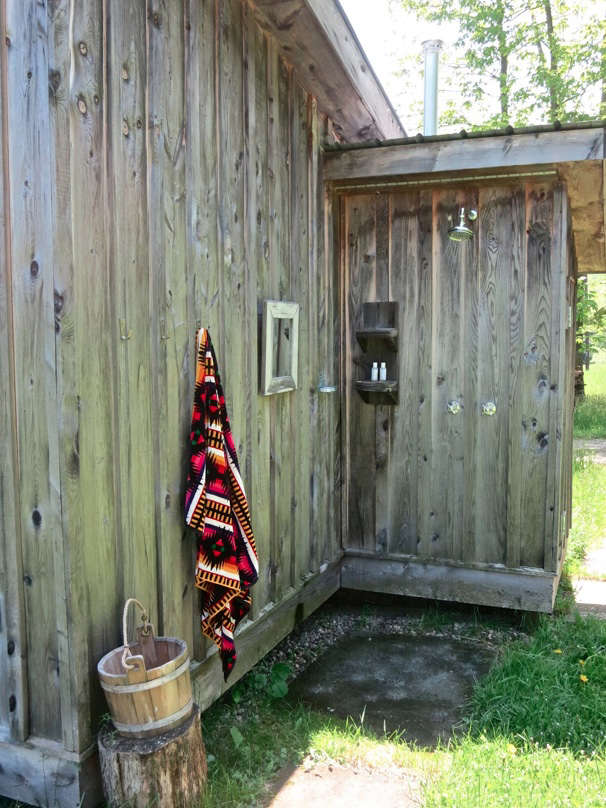 Rustic Simplicity for Rent in Upstate New York portrait 9