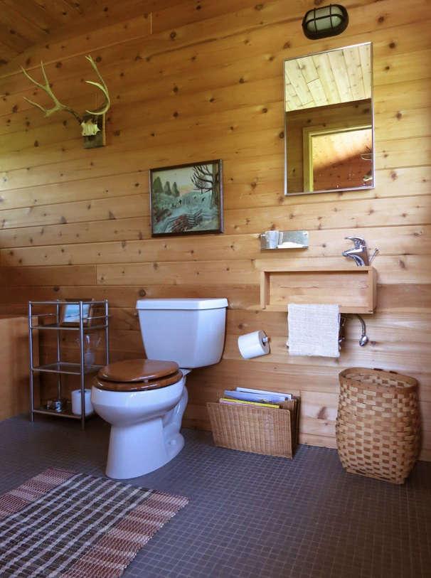 william brown bathroom 29