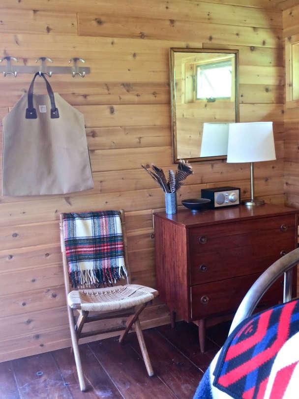 william brown bedroom 2