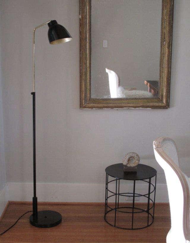 Lighting Atelier de Troupe Navire Collection portrait 5