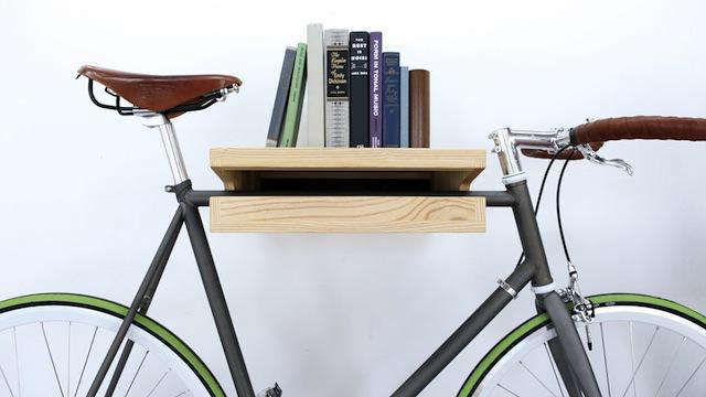 Remodelista Gift Guide For the Bicyclist portrait 3