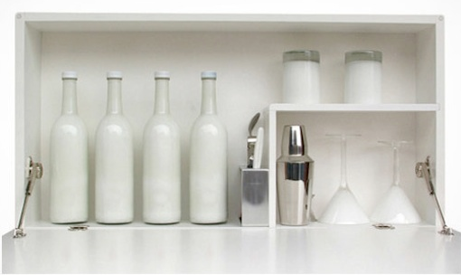 Remodelista Gift Guide For the Cocktail Connoisseur portrait 7