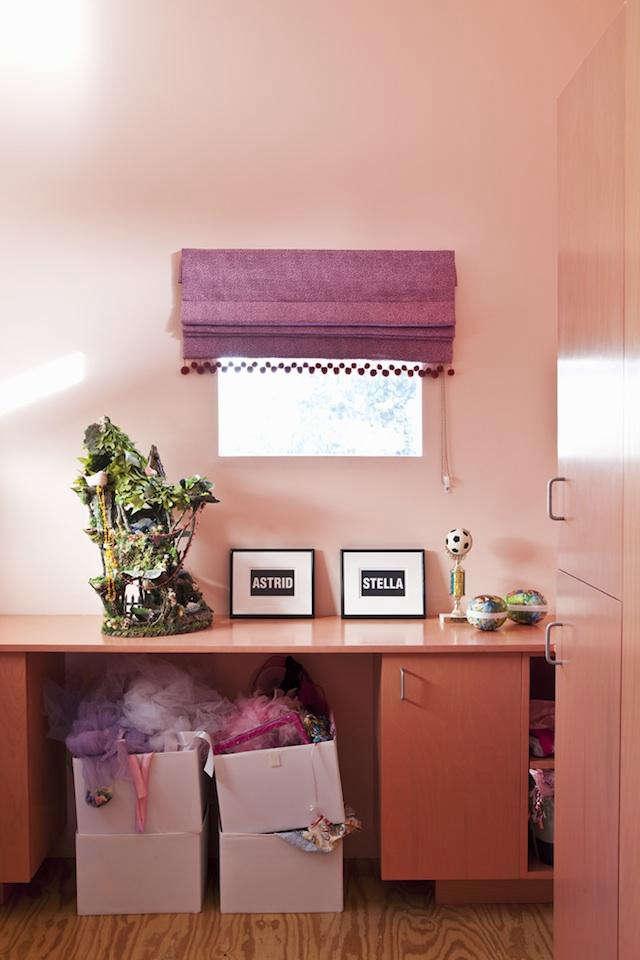 desk of lola 103