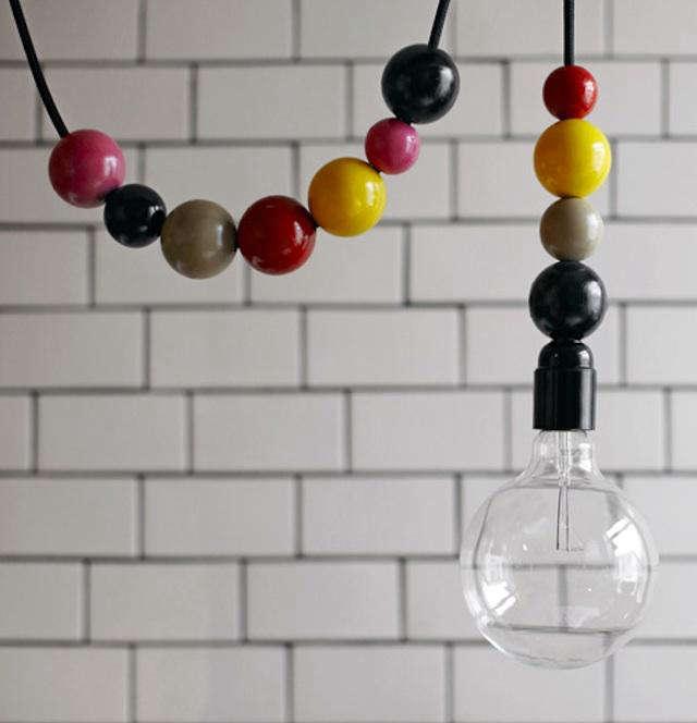 dottir sonuk bead light 2