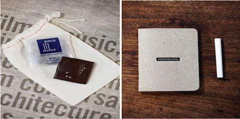 The Remodelista Gift Box portrait 4