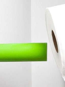 green tp holder 3 e1522351278507