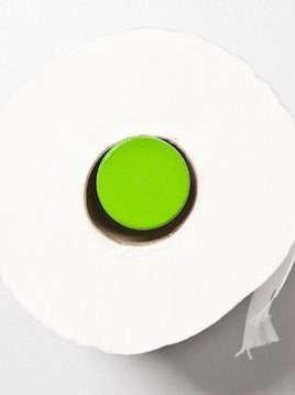 green tp holder e1522351222799