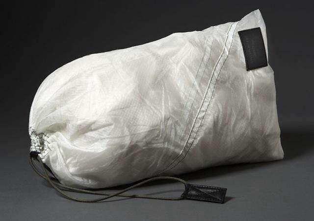Domestic Science Laundry Bag Roundup portrait 6