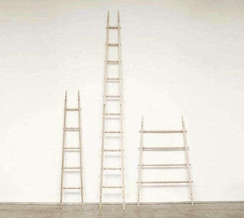 Paul Loebach Orchard Ladders portrait 3