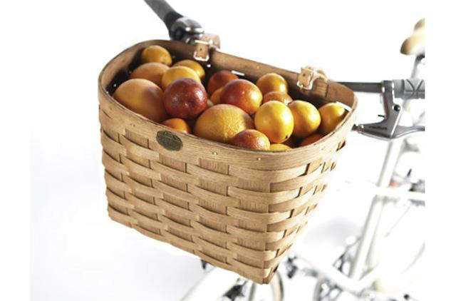 Remodelista Gift Guide For the Bicyclist portrait 5