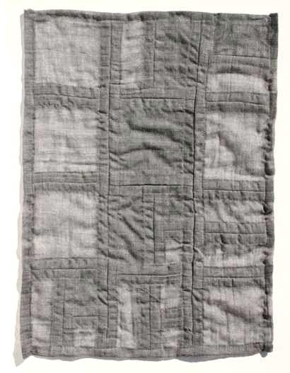 Fabrics  Linens Foreclosure Quilts by Kathryn Clark portrait 4