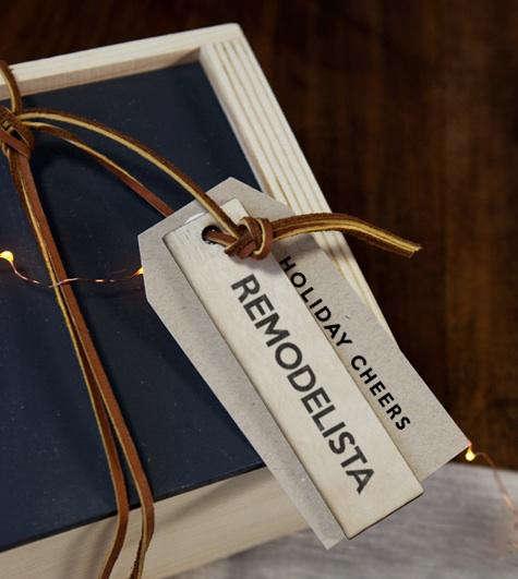 The Remodelista Gift Box portrait 7