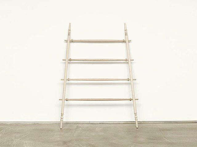 rm 4 orchard ladders1