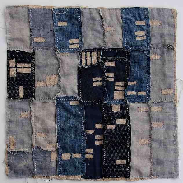 Fabrics  Linens Foreclosure Quilts by Kathryn Clark portrait 5