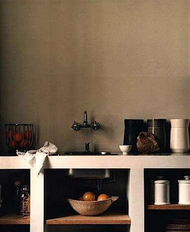 rm vincent kitchen2 0