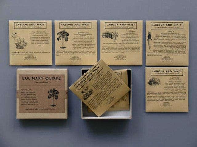 Remodelista Gift Guide For the Gardener portrait 3