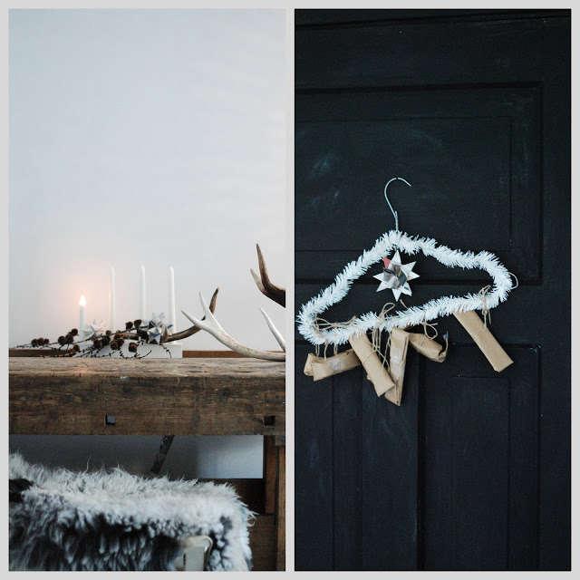 10 Favorites Scandi Christmas Decorations portrait 6
