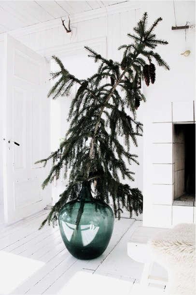 10 Favorites Scandi Christmas Decorations portrait 10
