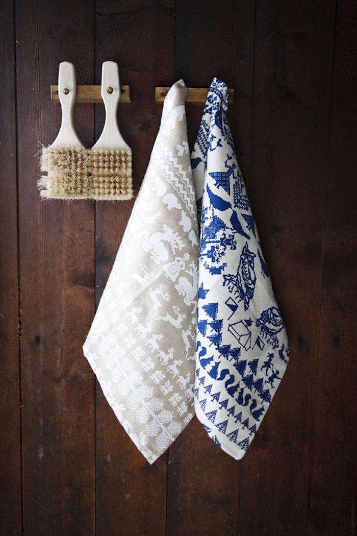 Hemp Textiles with a Nordic Edge portrait 13