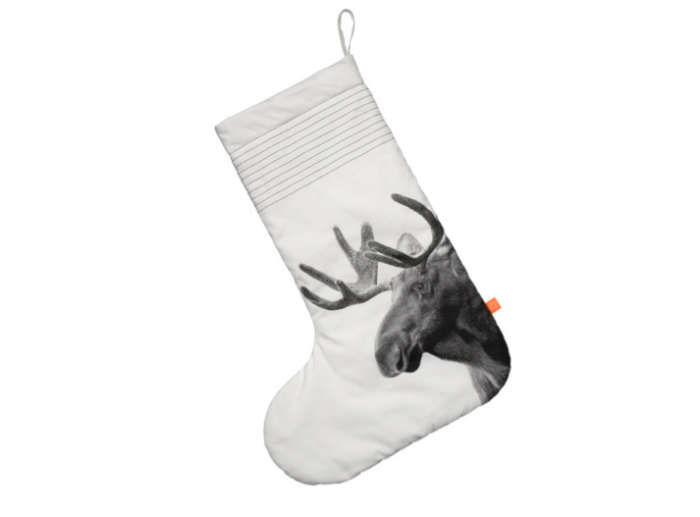 700 by nord moose stocking