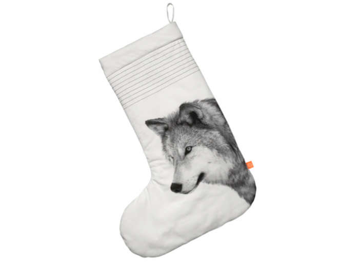 700 by nord wolf stocking