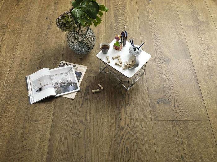 700 dinesen wood floors 10