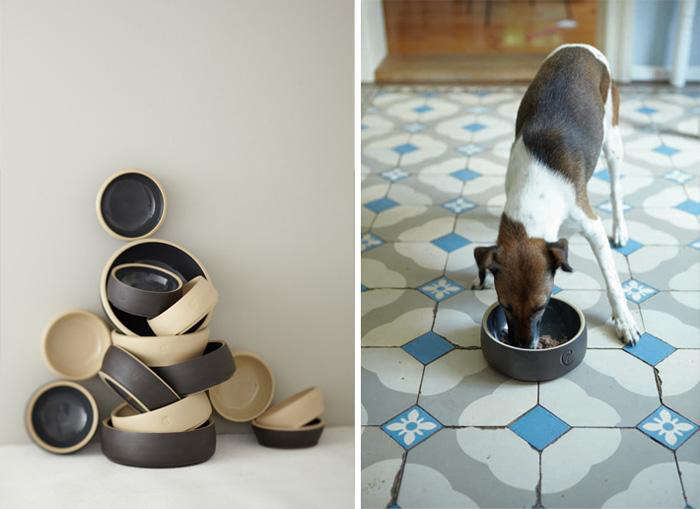 700 dog bowls ceramics jpeg
