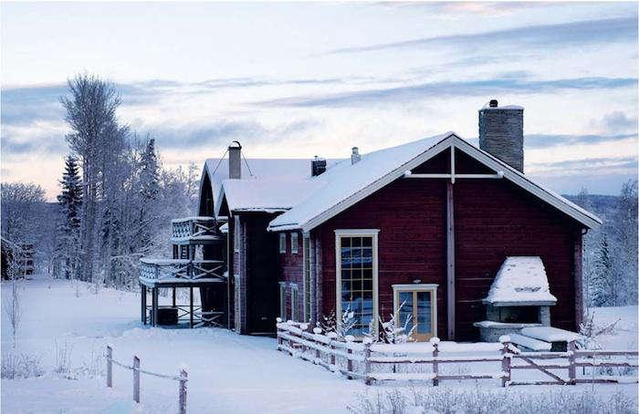 700 faviken snowy landscape