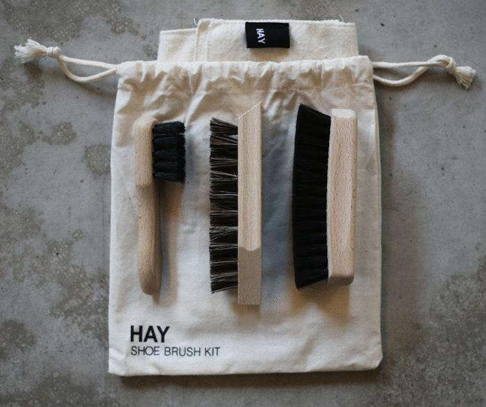 Swept Away New Utilitarian Products from Hay in Copenhagen portrait 5