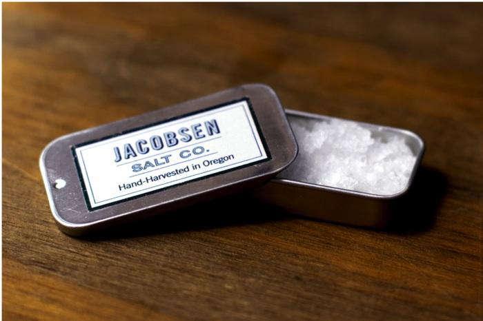 700 jacobsen salt tin