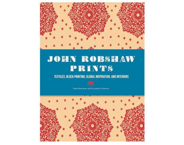 700 john robshaw bookcover 10