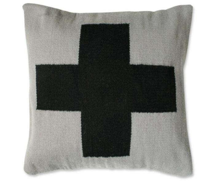 700 jonathon adler pillow