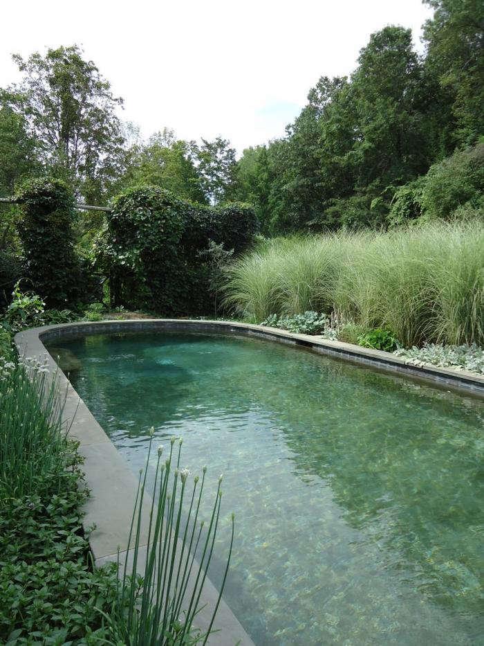 700 leva garden pool 2