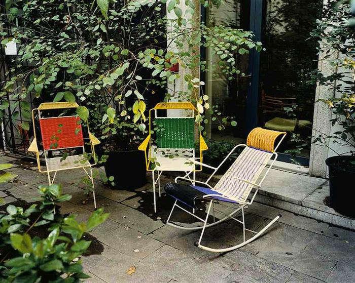700 marni chairs 10