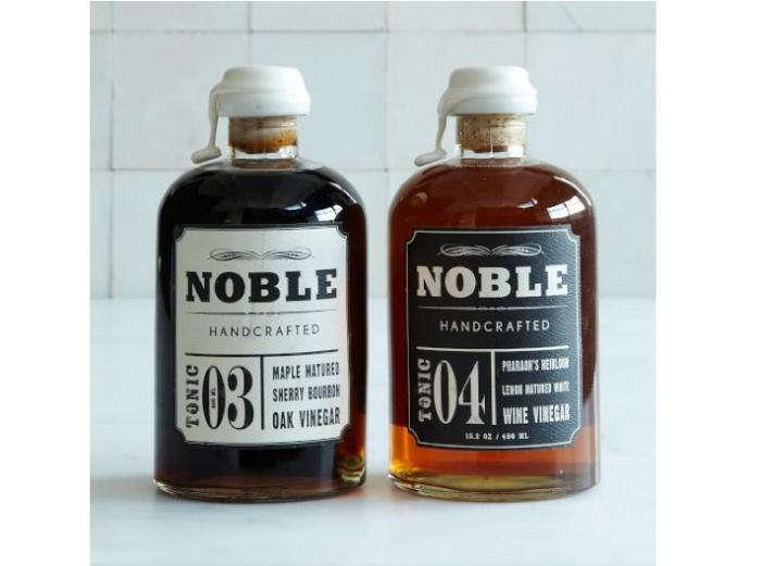 700 noble vinegar 1